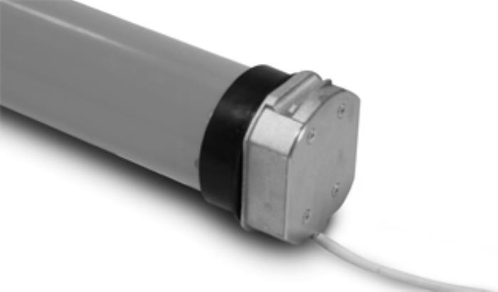 Gaposa XQ80 Mechanical limit switch 84mm diameter